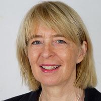 Professor Rhona Flin