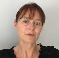 Rebecca O'Leary (Staff)