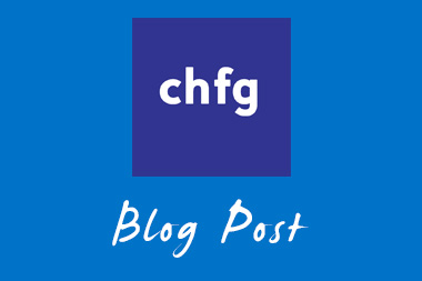 CHFG statement on GMC ruling