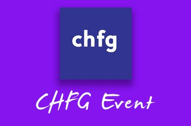 CHFG – Healthcare, design, human factors, ergonomics & procurement