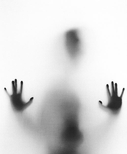 Human Factors in Suicide Prevention