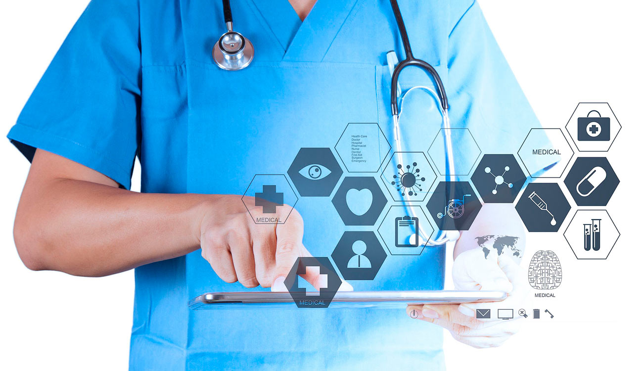 Fixing the impact of poor usability on Patient safety