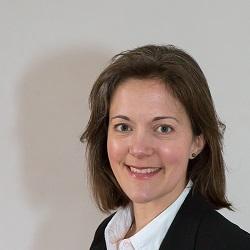 Susanna Stanford