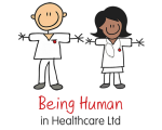 Being Human – Human Factors Courses for Healthcare