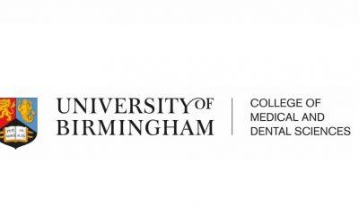 Multidisciplinary Healthcare Simulation Course PGCert
