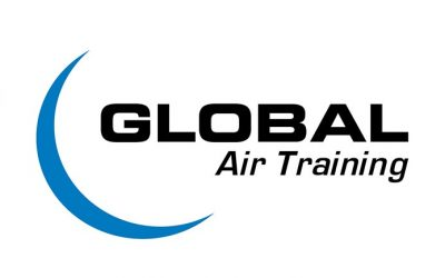 Global Air Training Human Factors Courses for Healthcare
