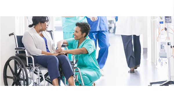 "<span class=""entry-title-primary"">Working with Patients for Safer Care</span> <span class=""entry-subtitle"">14th June 2019</span>"
