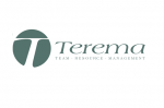 Terema – Training for Patient Safety