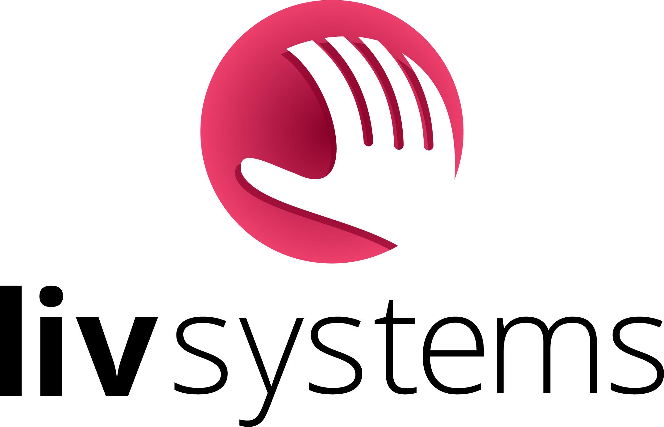 Liv Systems
