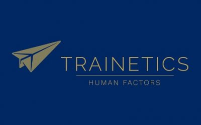 Innovative Human Factors Courses in Healthcare