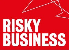 Risky Business Conference – Trust and Authentic leadership 4-5th June 2020