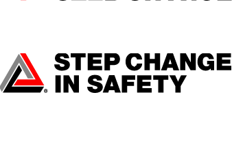 Step Change for Safety