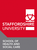 Staffordshire University – MSc/PgCert Human Factors for Patient Safety