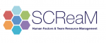SCReaM Human Factors and Team Resource Management Programme