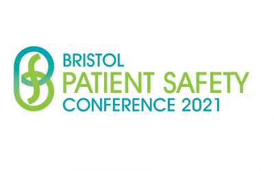 Bristol Patient Safety Conference 16th June 2021