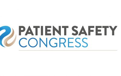 Patient Safety Congress 2021 20th-21st September 2021